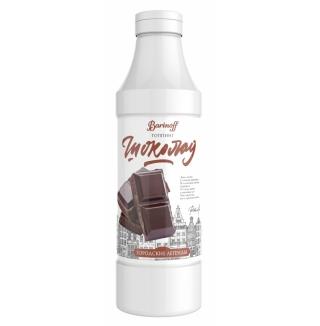 """Barinoff топпинг """"Шоколад"""""""