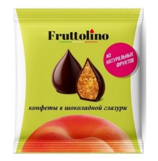 FRUTTOLINO Персик