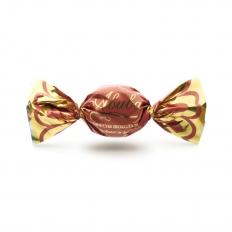 АВИВА Конфеты шоколадные с дробленым фундуком