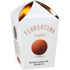 FLORENTINO Трюфель классический
