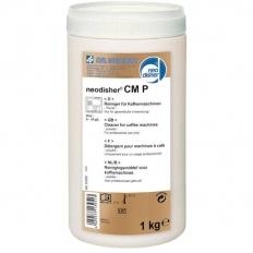 Порошок для мойки автоматических кофемашин и автоматов Neodisher CM P